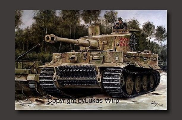 Waffen SS Leibstandarte Adolf Hitler Battle Combat German Wehrmacht
