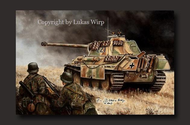 German, tanks, Leibstandarte, Division, Kursker Bogen
