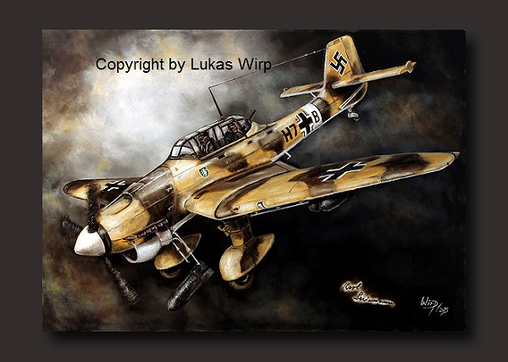 Afrika, Rommel, german, military, paintings, pictures, art, poster, print