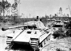 Waffen SS, art, Lukas Wirp, Leibstandarte, Kursk, tank, division,