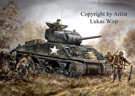 WW2 World War 2 US Army pictures