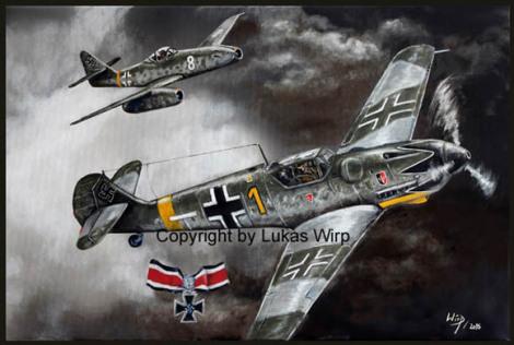 german, Air force, Bf109, ME262, Messerschmitt