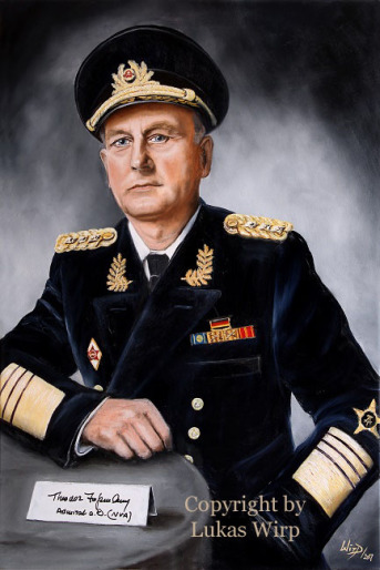 navy-admiral-portrait-picture